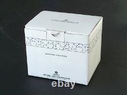 Rare Limited Royal Copenhagen Porcelain Lipizzaner Horse Figurine 1020174 in Box